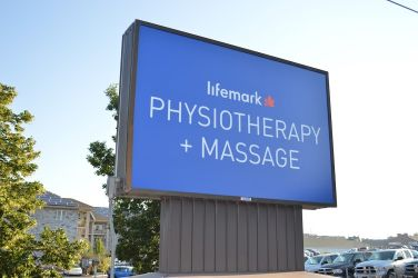 Lifemark Physiotherapy Blackburn & Taylor Kidd_5.jpg