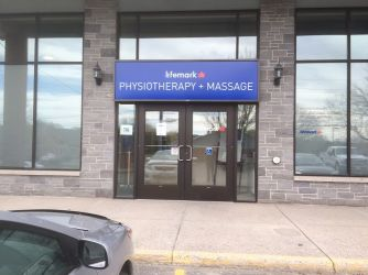Lifemark Physiotherapy Blackburn & Taylor Kidd_6.jpg