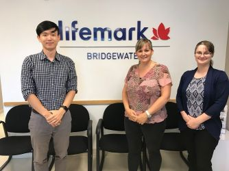 Lifemark Physiotherapy Bridgewater_7.jpg
