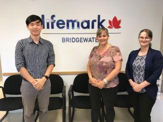 Lifemark Physiotherapy Bridgewater_7.jpg