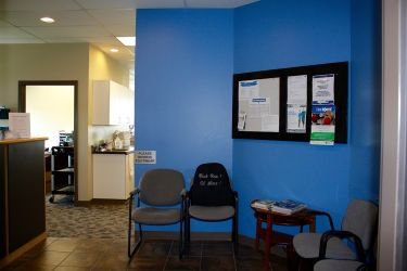 Lifemark Physiotherapy Bridlewood_8.jpg