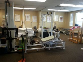 Lifemark Physiotherapy Brock & Dundas_0.jpg