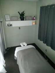 Lifemark Physiotherapy Brock & Dundas_4.jpg