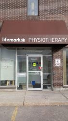 Lifemark Physiotherapy Carling & Woodroffe_1.jpg