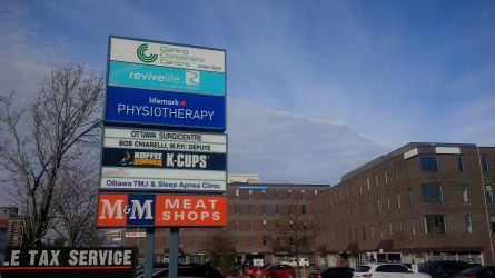 Lifemark Physiotherapy Carling & Woodroffe_4.jpg
