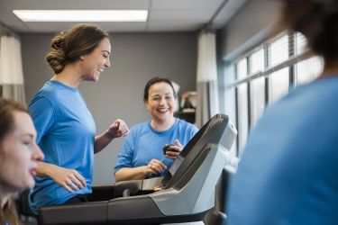 Lifemark Physiotherapy Chestermere _1.jpg