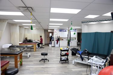 Lifemark Physiotherapy Chestermere _5.jpg