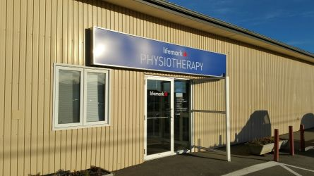 Lifemark Physiotherapy Cobequid_0.jpg
