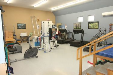 Lifemark Physiotherapy Cobequid_1.jpg
