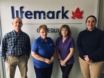 Lifemark Physiotherapy Cobequid_9.jpg