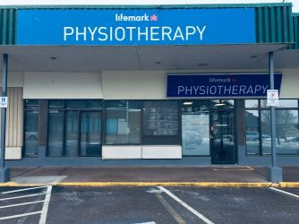 Lifemark Physiotherapy Colchester_1.jpg
