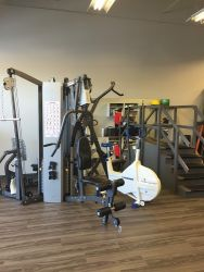 Lifemark Physiotherapy Colchester_4.jpg