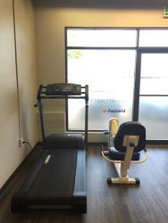 Lifemark Physiotherapy Colchester_6.jpg