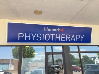 Lifemark Physiotherapy Colchester_8.jpg