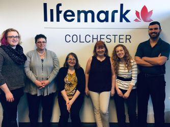 Lifemark Physiotherapy Colchester_9.jpg