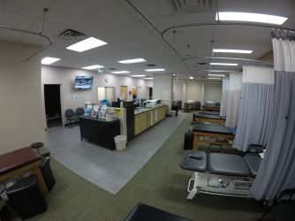 Lifemark Physiotherapy Crowchild Twin Arena_0.jpg