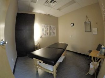 Lifemark Physiotherapy Crowchild Twin Arena_1.jpg