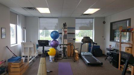 Lifemark Physiotherapy Derry & Bronte_0.jpg
