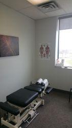 Lifemark Physiotherapy Derry & Bronte_1.jpg