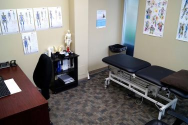 Lifemark Physiotherapy Dufferin & Castlefield_0.jpg