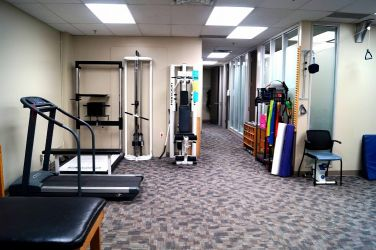 Lifemark Physiotherapy Dufferin & Castlefield_1.jpg