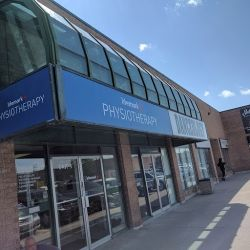 Lifemark Physiotherapy Dufferin & Castlefield_4.jpg