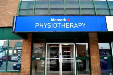 Lifemark Physiotherapy Dufferin & Castlefield_5.jpg