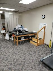 Lifemark Physiotherapy Dufferin & Castlefield_8.jpg