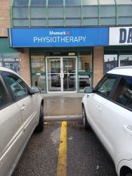 Lifemark Physiotherapy Dufferin & Castlefield_9.jpg