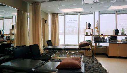 Lifemark Physiotherapy Esquimalt_6.jpg