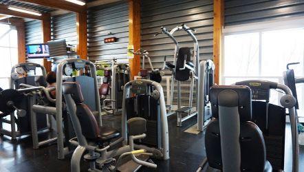Lifemark Physiotherapy Esquimalt_7.jpg