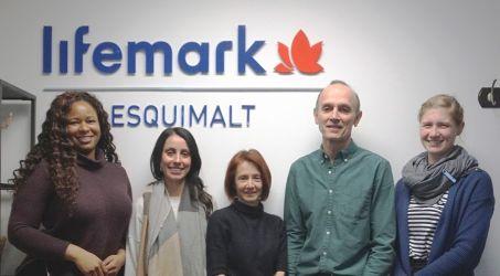 Lifemark Physiotherapy Esquimalt_9.jpg