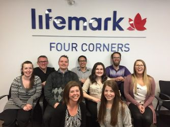 Lifemark Physiotherapy Four Corners_1.jpg