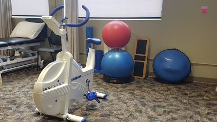 Lifemark Physiotherapy Garibaldi Highlands_2.jpg