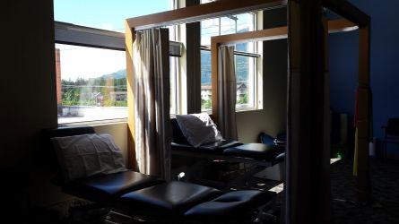 Lifemark Physiotherapy Garibaldi Highlands_3.jpg