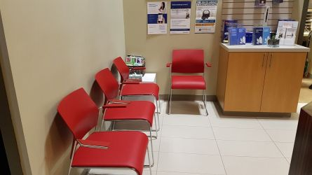 Lifemark Physiotherapy Garibaldi Highlands_4.jpg