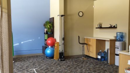 Lifemark Physiotherapy Garibaldi Highlands_7.jpg