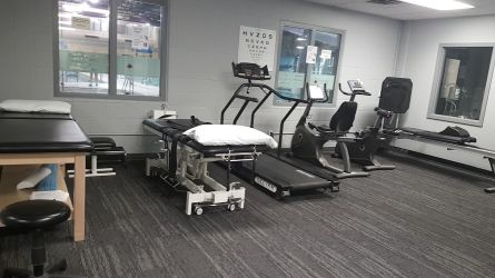 Lifemark Physiotherapy Genesis Place_1.jpg