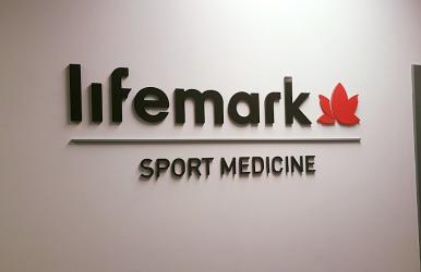 Lifemark Physiotherapy Genesis Place_8.jpg