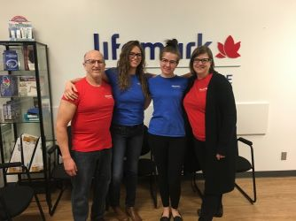 Lifemark Physiotherapy Gulf Canada Square_8.jpg