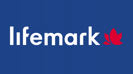 Lifemark Physiotherapy Harwood & Clements_8.jpg