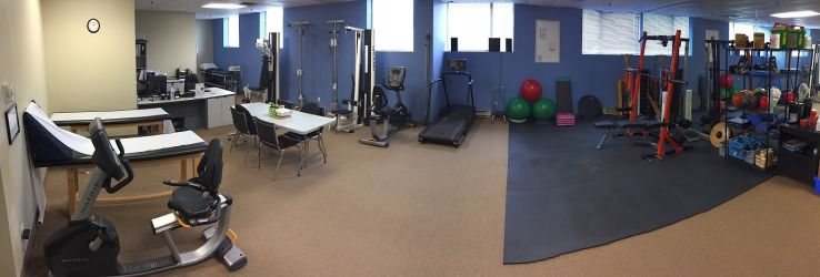 Lifemark Physiotherapy Harwood & Clements_9.jpg