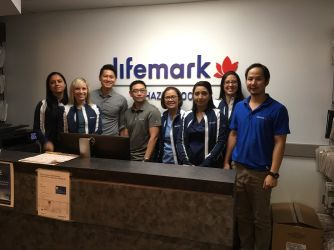 Lifemark Physiotherapy Hazelwood_6.jpg