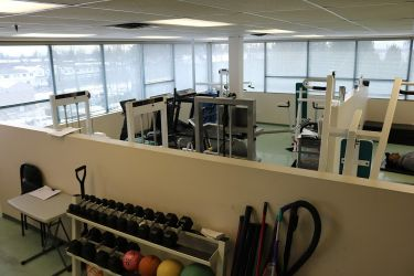 Lifemark Physiotherapy Hazelwood_7.jpg
