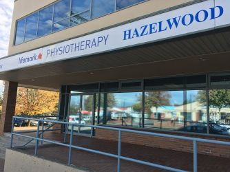 Lifemark Physiotherapy Hazelwood_9.jpg