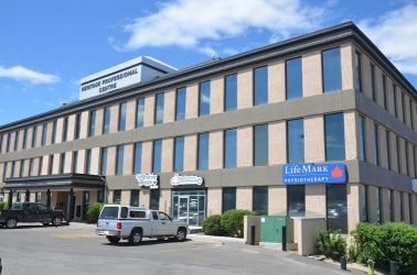 Lifemark Physiotherapy Heritage Hill_0.jpg