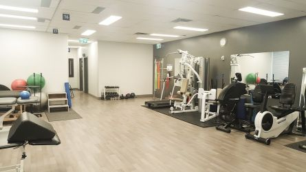 Lifemark Physiotherapy Heritage Hill_1.jpg