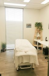 Lifemark Physiotherapy Heritage Hill_4.jpg