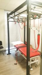 Lifemark Physiotherapy Heritage Hill_5.jpg