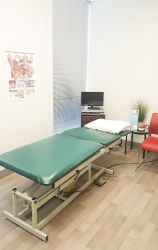 Lifemark Physiotherapy Heritage Hill_6.jpg